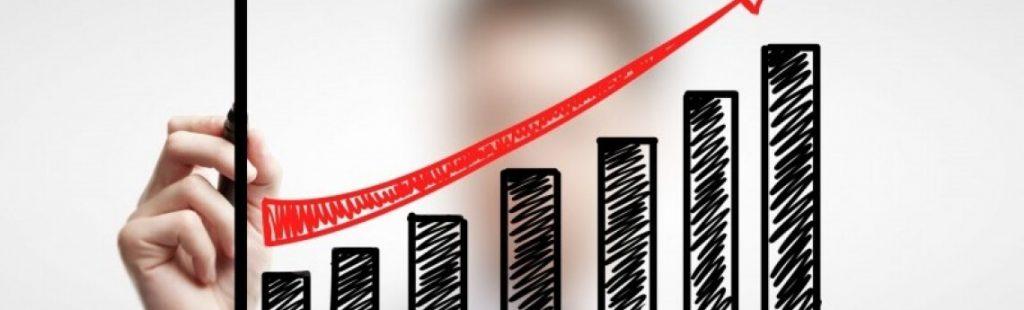 Confiança da micro e pequena empresa atinge 52,7 pontos, a melhor marca desde 2015