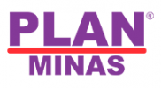 logo-plaminas