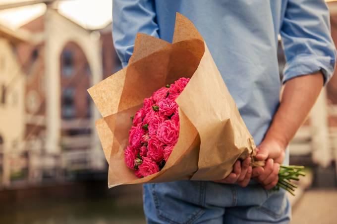 Vendas no Dia dos Namorados crescem 1,63%, a primeira alta em cinco anos