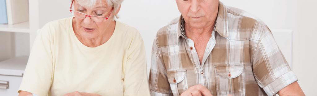 88% dos que se planejam para aposentadoria abrem mão de gastos do cotidiano